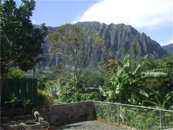 45-661 Nawahine Loop Kaneohe HI Home. Photo 10 of 10