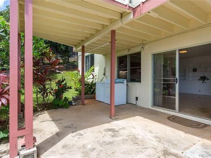 47-391 Mawaena St Kaneohe HI Home. Photo 22 of 25