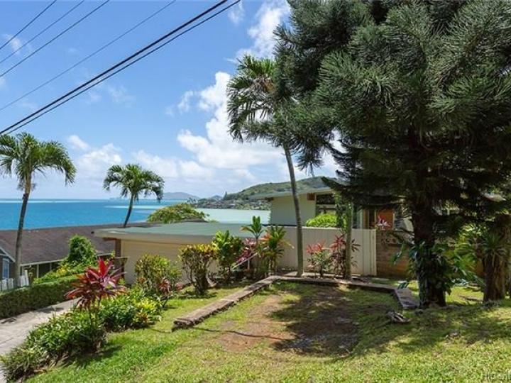 47-391 Mawaena St Kaneohe HI Home. Photo 24 of 25