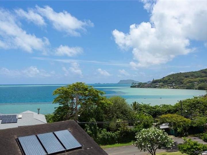 47-391 Mawaena St Kaneohe HI Home. Photo 25 of 25