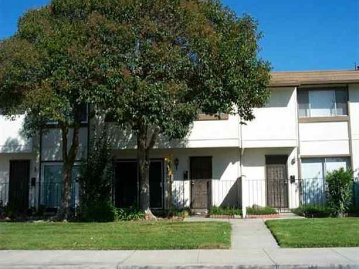 4723 Valencia Way, Union City, CA, 94587-4745 Townhouse. Photo 1 of 1