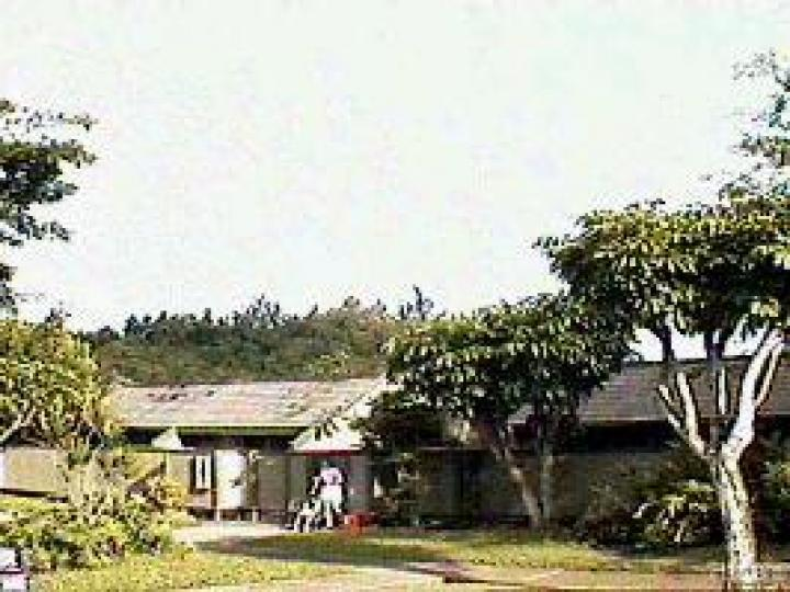 47701 Hui Kelu St unit #11/1106, Kaneohe, HI, 96744 Townhouse. Photo 7 of 7