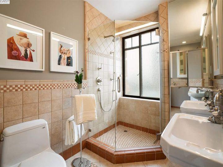 Bellevue-state condo #Suite 1201. Photo 20 of 40