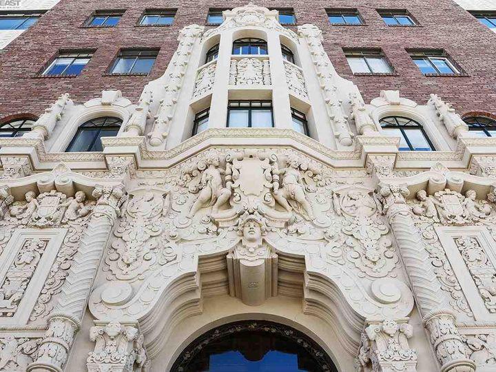 Bellevue-state condo #Suite 1201. Photo 37 of 40