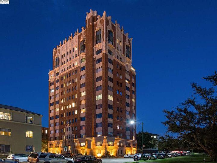 Bellevue-state condo #Suite 1201. Photo 40 of 40