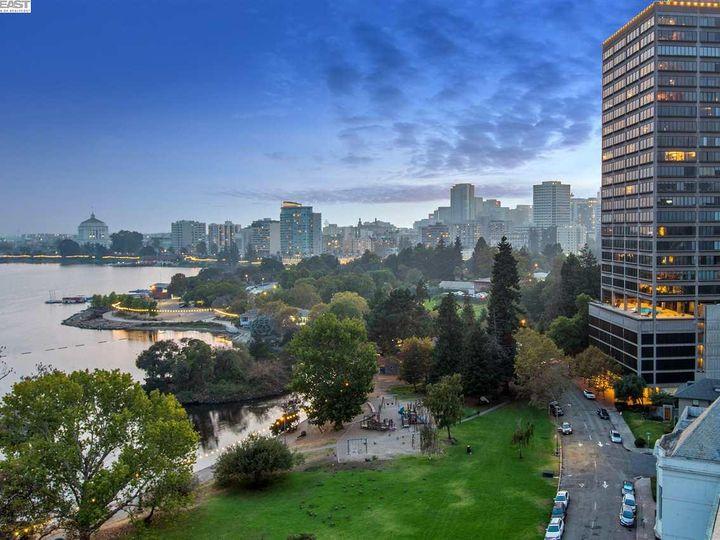 Bellevue-state condo #Suite 1201. Photo 8 of 40