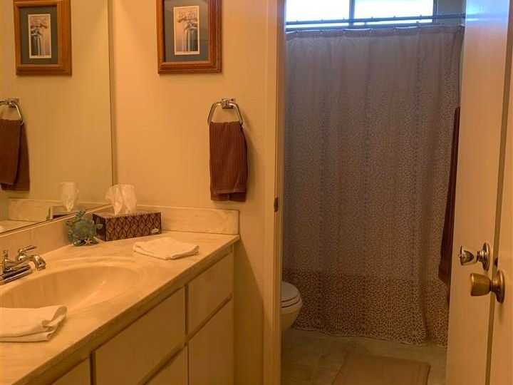 5 Selena Ct, Antioch, CA, 94509 Townhouse. Photo 10 of 20