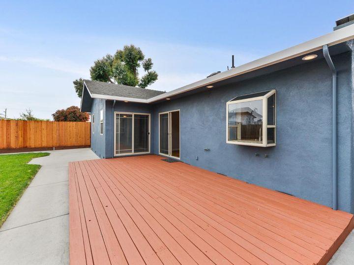 529 Terrace Ave Half Moon Bay CA Home. Photo 11 of 39