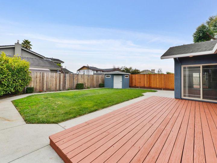 529 Terrace Ave Half Moon Bay CA Home. Photo 12 of 39