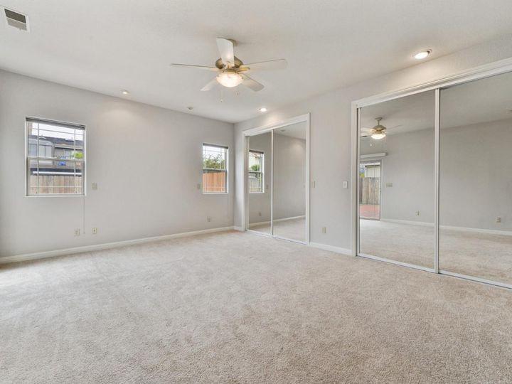 529 Terrace Ave Half Moon Bay CA Home. Photo 26 of 39