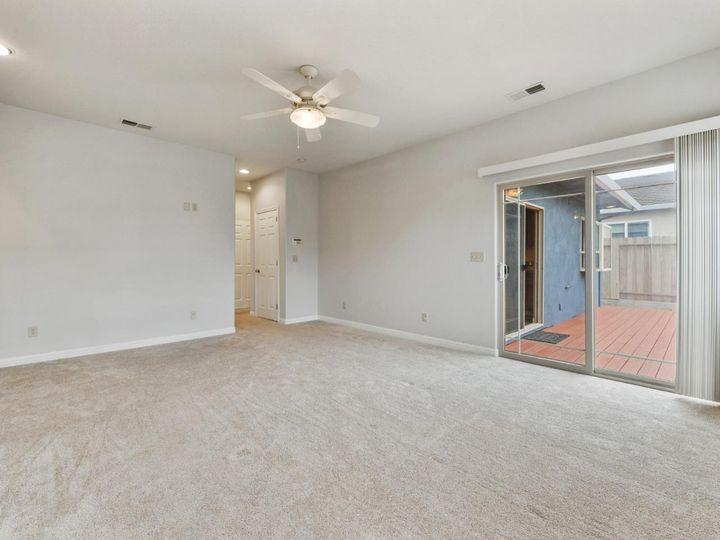 529 Terrace Ave Half Moon Bay CA Home. Photo 27 of 39