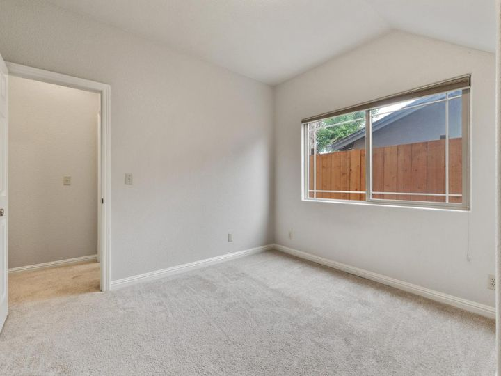 529 Terrace Ave Half Moon Bay CA Home. Photo 29 of 39