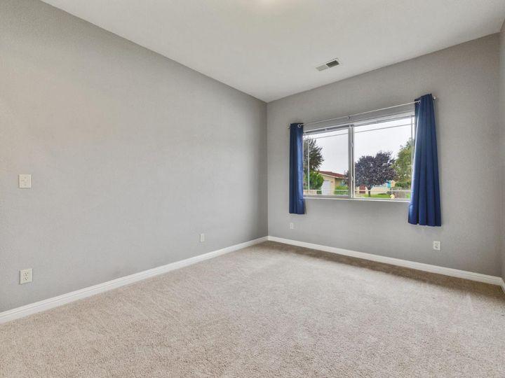 529 Terrace Ave Half Moon Bay CA Home. Photo 31 of 39