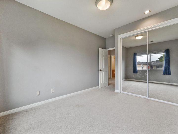 529 Terrace Ave Half Moon Bay CA Home. Photo 32 of 39