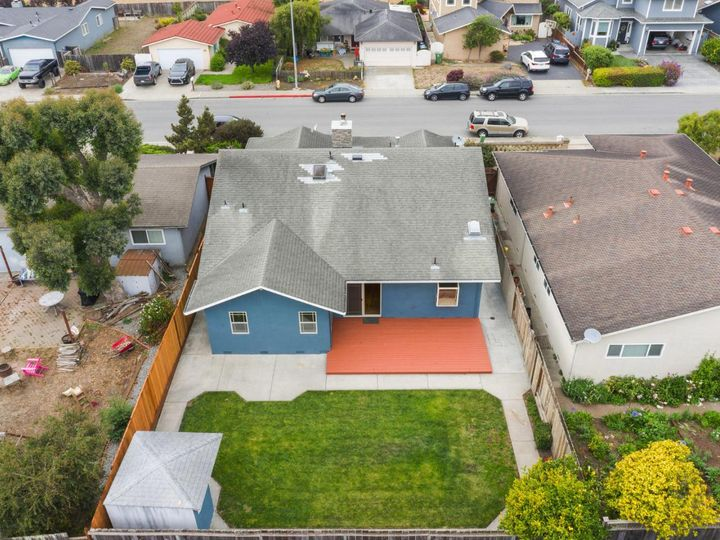 529 Terrace Ave Half Moon Bay CA Home. Photo 38 of 39
