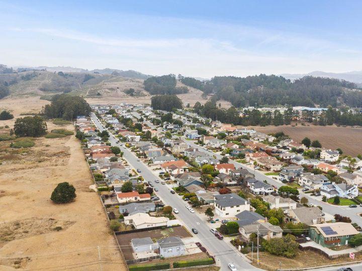 529 Terrace Ave Half Moon Bay CA Home. Photo 39 of 39