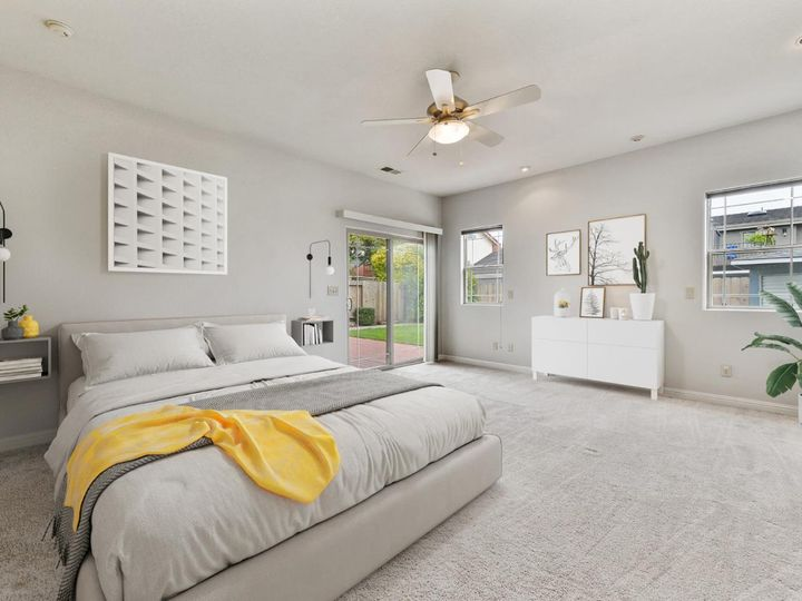 529 Terrace Ave Half Moon Bay CA Home. Photo 5 of 39