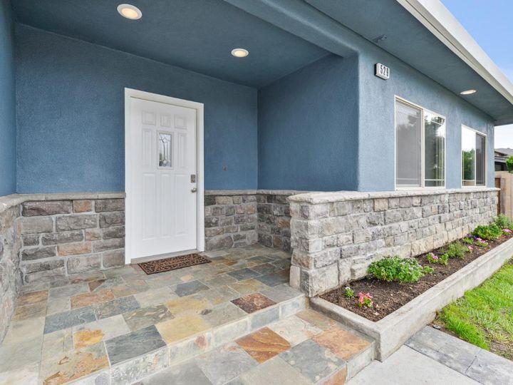 529 Terrace Ave Half Moon Bay CA Home. Photo 8 of 39