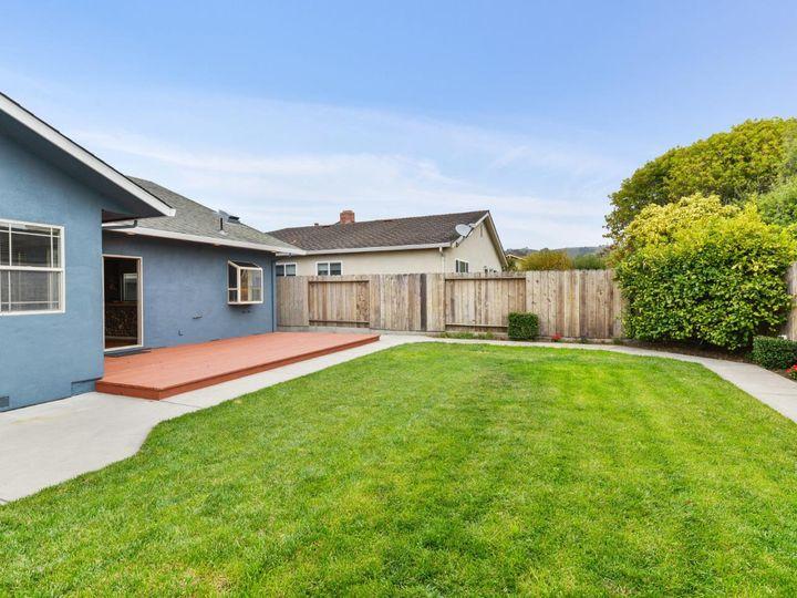 529 Terrace Ave Half Moon Bay CA Home. Photo 10 of 39