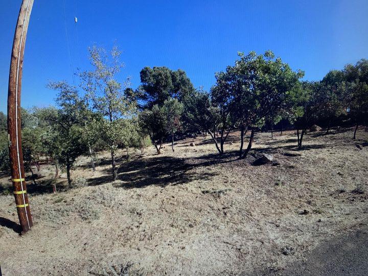 5384 Montezuma Dr Kelseyville CA. Photo 1 of 1