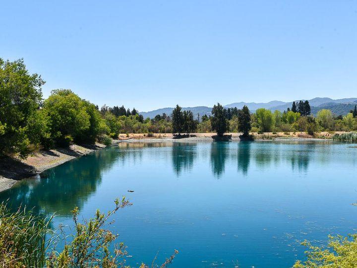 5610 Bellagio Dr San Jose CA Home. Photo 33 of 34