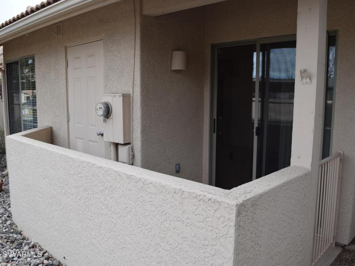 562 Sawmill Cv #D, Cottonwood, AZ, 86326 Townhouse. Photo 4 of 15