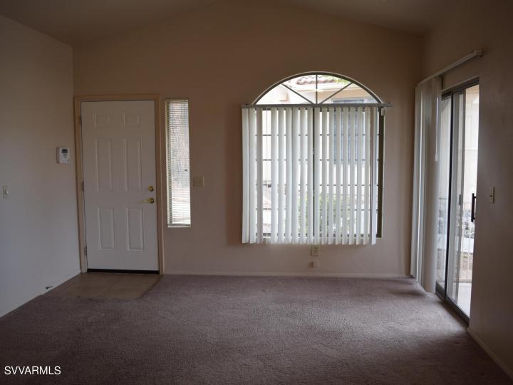 562 Sawmill #D, Cottonwood, AZ, 86326 Townhouse. Photo 5 of 15