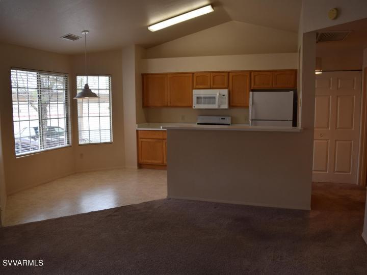 562 Sawmill #D, Cottonwood, AZ, 86326 Townhouse. Photo 7 of 15