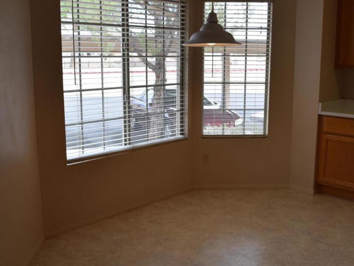 562 Sawmill Cv #D, Cottonwood, AZ, 86326 Townhouse. Photo 8 of 15