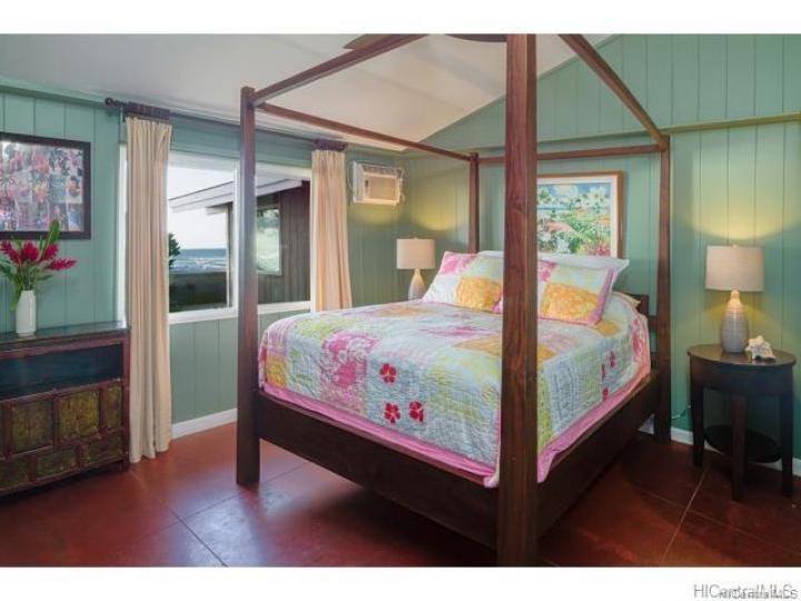 61-635 Kamehameha Hwy Haleiwa HI Home. Photo 14 of 25
