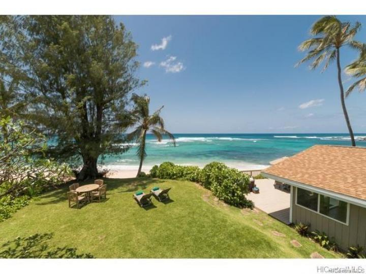 61-635 Kamehameha Hwy Haleiwa HI Home. Photo 20 of 25