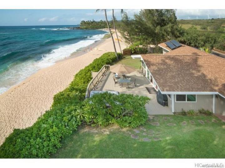 61-635 Kamehameha Hwy Haleiwa HI Home. Photo 21 of 25