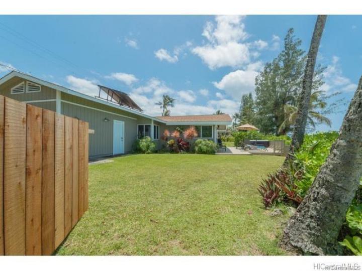 61-635 Kamehameha Hwy Haleiwa HI Home. Photo 23 of 25