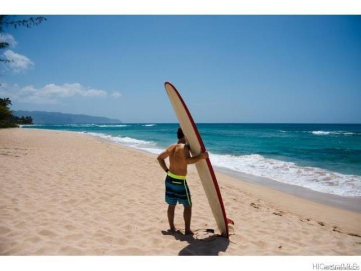 61-635 Kamehameha Hwy Haleiwa HI Home. Photo 24 of 25