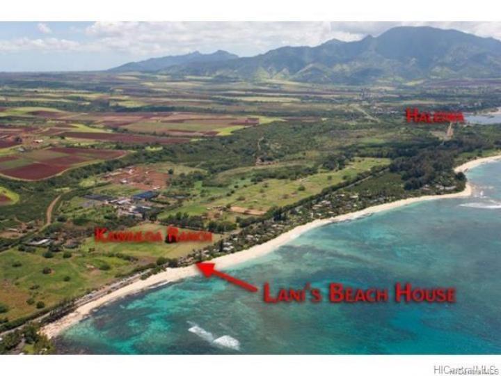 61-635 Kamehameha Hwy Haleiwa HI Home. Photo 25 of 25