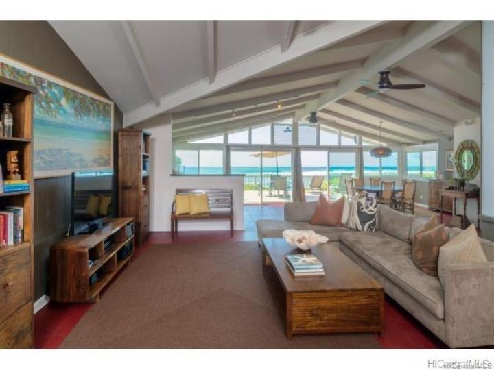 61-635 Kamehameha Hwy Haleiwa HI Home. Photo 4 of 25