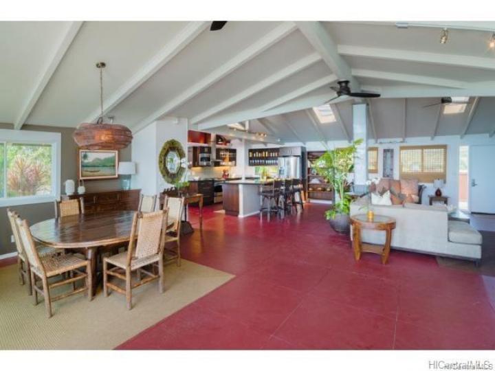 61-635 Kamehameha Hwy Haleiwa HI Home. Photo 8 of 25