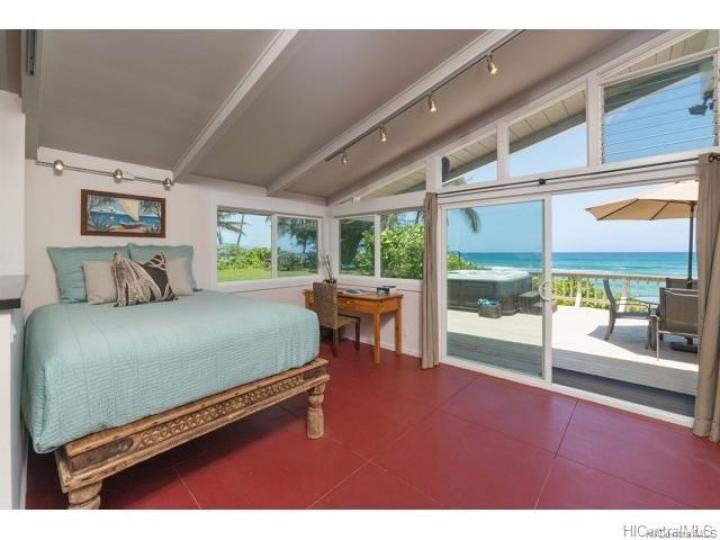 61-635 Kamehameha Hwy Haleiwa HI Home. Photo 10 of 25