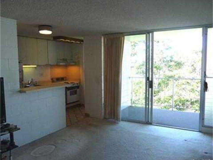 Kunawai Terrace condo #C/614. Photo 6 of 10