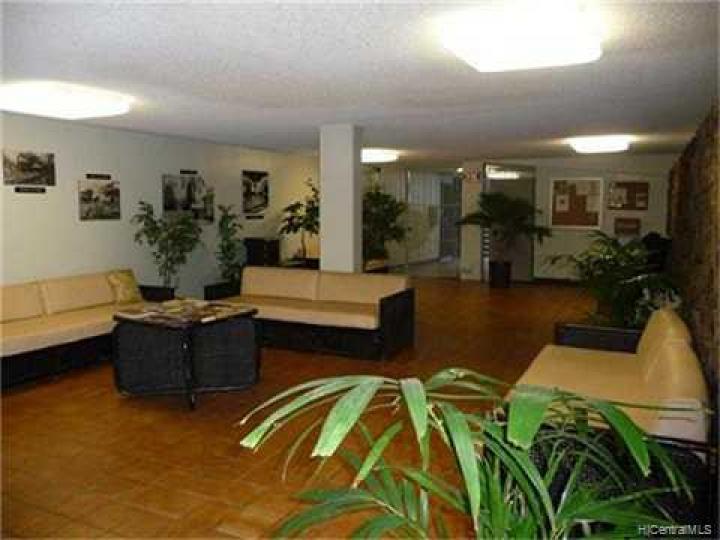 Kunawai Terrace condo #C/614. Photo 9 of 10