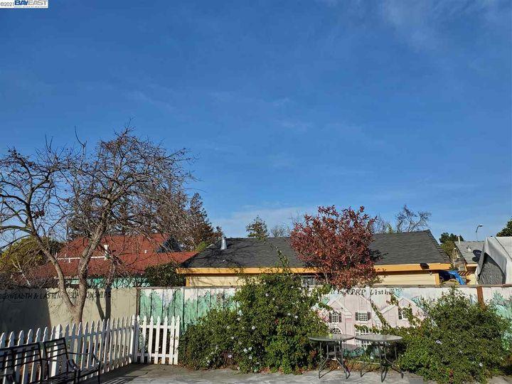 6537 Thornton Ave Newark CA Home. Photo 35 of 36