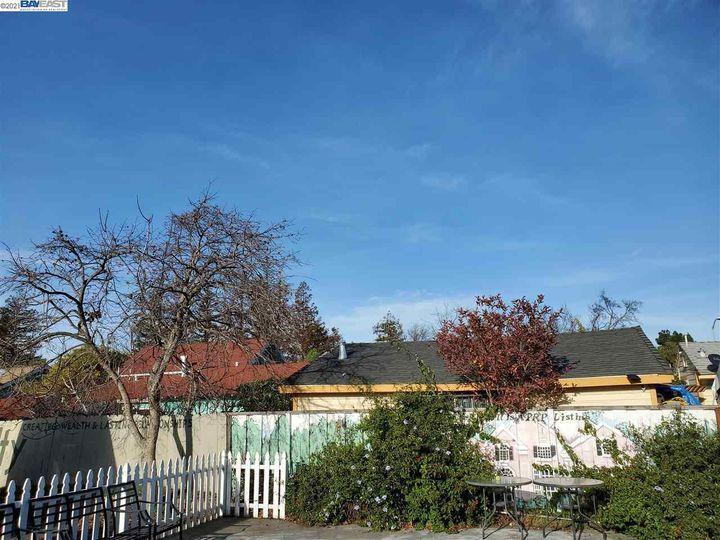 6537 Thornton Ave Newark CA Home. Photo 36 of 36