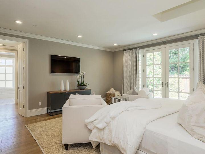 678 Rosita Ave Los Altos CA Home. Photo 19 of 40