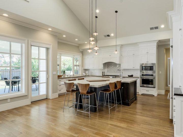 678 Rosita Ave Los Altos CA Home. Photo 10 of 40