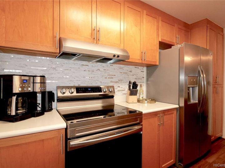 7080 Hawaii Kai Dr ##8, Honolulu, HI, 96825 Townhouse. Photo 1 of 18