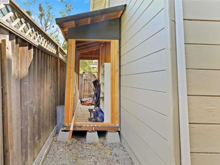 71 Shady Ln Walnut Creek CA Home. Photo 33 of 39