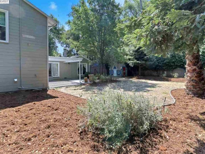 71 Shady Ln Walnut Creek CA Home. Photo 34 of 39