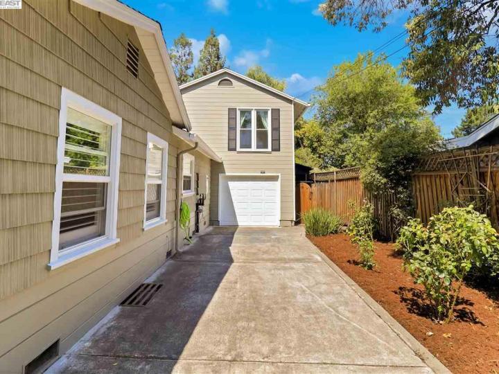 71 Shady Ln Walnut Creek CA Home. Photo 39 of 39