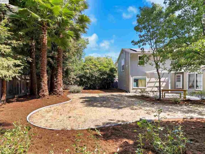 71 Shady Ln Walnut Creek CA Home. Photo 5 of 39