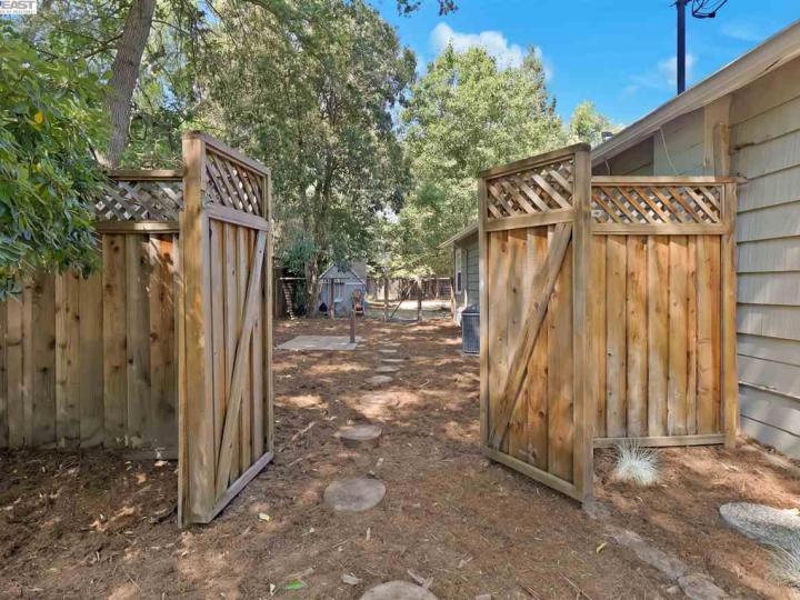71 Shady Ln Walnut Creek CA Home. Photo 6 of 39